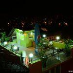 Marani Hotel Restaurant Batumi 074 INFOBATUMI 150x150