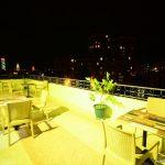 Marani Hotel Restaurant Batumi 085 INFOBATUMI 150x150