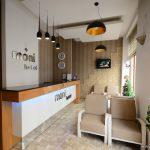 Moni Hotel Batumi 1 INFOBATUMI 150x150