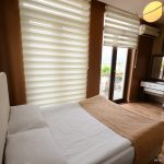 Moni Hotel Batumi 11 INFOBATUMI 150x150