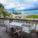 Moni Hotel Batumi 12 INFOBATUMI 150x150