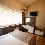 Moni Hotel Batumi 15 INFOBATUMI 150x150