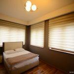 Moni Hotel Batumi 18 INFOBATUMI 150x150