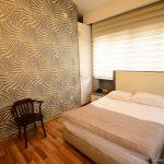 Moni Hotel Batumi 20 INFOBATUMI 150x150