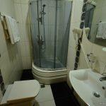 Moni Hotel Batumi 21 INFOBATUMI 150x150