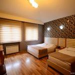 Moni Hotel Batumi 22 INFOBATUMI 150x150