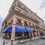 Moni Hotel Batumi 27 INFOBATUMI 150x150