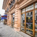 Moni Hotel Batumi 28 INFOBATUMI 150x150