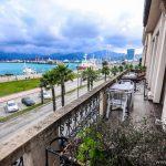 Moni Hotel Batumi 3 INFOBATUMI 150x150
