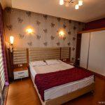 Moni Hotel Batumi 5 INFOBATUMI 150x150