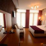 Moni Hotel Batumi 6 INFOBATUMI 150x150