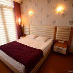 Moni Hotel Batumi 7 INFOBATUMI 150x150