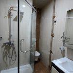 Moni Hotel Batumi 8 INFOBATUMI 150x150