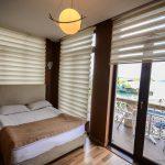 Moni Hotel Batumi 9 INFOBATUMI 150x150