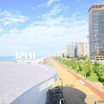 New Boulevard Batumi 0013 INFOBATUMI 150x150