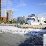 New Boulevard Batumi 002 INFOBATUMI 150x150