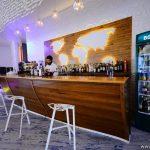 New Boulevard Batumi 0021 INFOBATUMI 150x150