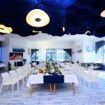 New Boulevard Batumi 0022 INFOBATUMI 150x150
