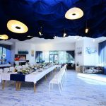 New Boulevard Batumi 0024 INFOBATUMI 150x150
