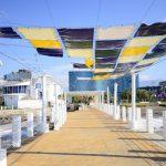 New Boulevard Batumi 003 INFOBATUMI 150x150