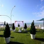 New Boulevard Batumi 004 INFOBATUMI 150x150