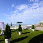 New Boulevard Batumi 005 INFOBATUMI 150x150