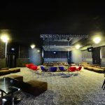 New Boulevard Batumi 006 INFOBATUMI1 150x150