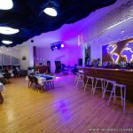 New Boulevard Restaurant Batumi 1 INFOBATUMI 150x150