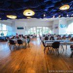 New Boulevard Restaurant Batumi 10 INFOBATUMI 150x150