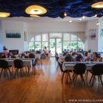 New Boulevard Restaurant Batumi 14 INFOBATUMI 150x150