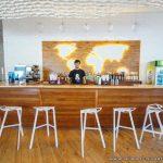 New Boulevard Restaurant Batumi 15 INFOBATUMI 150x150