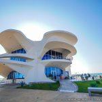 New Boulevard Restaurant Batumi 18 INFOBATUMI 150x150