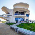 New Boulevard Restaurant Batumi 20 INFOBATUMI 150x150