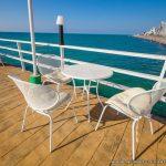 New Boulevard Restaurant Batumi 22 INFOBATUMI 150x150