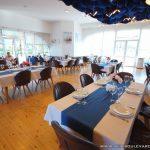 New Boulevard Restaurant Batumi 26 INFOBATUMI 150x150