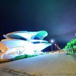 New Boulevard Restaurant Batumi 27 INFOBATUMI 150x150