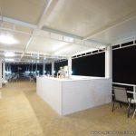 New Boulevard Restaurant Batumi 29 INFOBATUMI 150x150