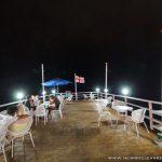 New Boulevard Restaurant Batumi 30 INFOBATUMI 150x150