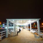 New Boulevard Restaurant Batumi 34 INFOBATUMI 150x150