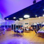 New Boulevard Restaurant Batumi 35 INFOBATUMI 150x150