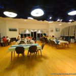 New Boulevard Restaurant Batumi 36 INFOBATUMI 150x150