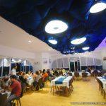 New Boulevard Restaurant Batumi 37 INFOBATUMI 150x150