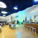 New Boulevard Restaurant Batumi 39 INFOBATUMI 150x150