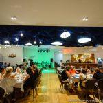 New Boulevard Restaurant Batumi 4 INFOBATUMI 150x150
