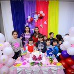 New Platina Gasartobi centri batumshi 31 INFOBATUMI 150x150