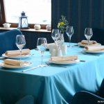 Nostro Restaurant in Batumi 1 INFOBATUMI 150x150