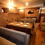 Nostro Restaurant in Batumi 10 INFOBATUMI 150x150