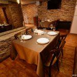 Nostro Restaurant in Batumi 11 INFOBATUMI 150x150