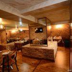 Nostro Restaurant in Batumi 12 INFOBATUMI 150x150