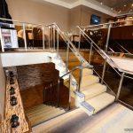 Nostro Restaurant in Batumi 13 INFOBATUMI 150x150